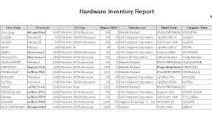 Inventory Template For Excel 3 Inventory Templates Spreadsheet Excel Excel Xlts