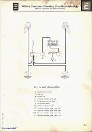1971 vw bus wiring diagram wiring diagram shrutiradio vw type 2 fuse box layout at Vw Wiring Diagrams Free Downloads