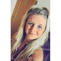 Ashley Kingston - PA/Research Secretary - Barts & The London NHS Trust,  London   LinkedIn