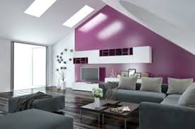 Light up your world with residential skylights