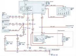 2004 f150 power window wiring diagram images 2004 f150 stereo wiring diagram 2004