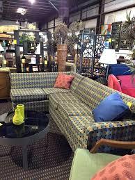 Clacks Liquidation Furniture Liquidation Store fice