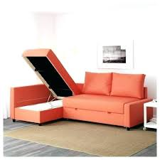 lazy boy leather couch lazy boy leather sofas lazy boy couches and lazy boy couch lazy