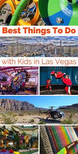 Living Under Vegas 25 Best In Las Vegas Ideas On Pinterest Las Vegas Usa Las