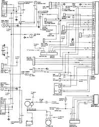 wiring diagram for 1987 chevy truck the wiring diagram 1987 chevy truck headlight wiring diagram 1987 wiring wiring diagram