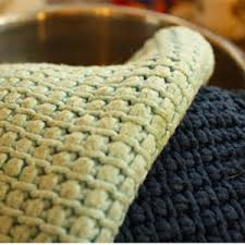 Tunisian Crochet Patterns Adorable Tunisian Crochet How To 48 Tunisian Crochet Patterns