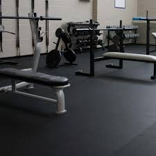 workout floor mats houses flooring picture ideas blogule