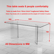 medium size of dinning room dining room design round table standard dining table width dining