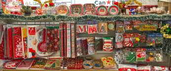 Dollar General Christmas Lights Price 31 Great Gifts You Can Get At The Dollar Store Cheapism Com