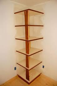 Building Corner Shelves DIY Corner Shelf Plans Wooden PDF King Size Bed Frame Designs 76