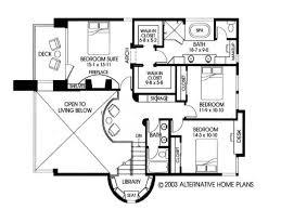 slab on grade floor plans inspirational slab grade houseans design bedroom with loft floor for luxury