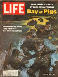 best the n missile crisis the bay of pigs images on  the bay of pigs was an american attempt to overthrow the newly established communist government in