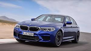2018 bmw m5 white.  bmw for 2018 bmw m5 white