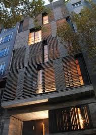 Office Design Group Impressive Architects Arsh Design Group Location No48 Khorsand St ValiAsr