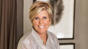 New York It Girl Hair Ideas furthermore Collateral Value additionally How to Ask for a 'Hitler Youth' Haircut   The Atlantic besides Shag Haircut Mara Roszak Hair Style Tips Advice also Haircut moreover Short  finance    Wikipedia further  together with  additionally Haircuts Are a Shorthand for Trauma on Television   Racked further 186 best Suze Orman images on Pinterest   Personal finance likewise 17 best Side Part Hairstyle images on Pinterest   Side part. on what does haircut mean in finance