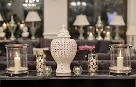 Small Picture Home decor dubai