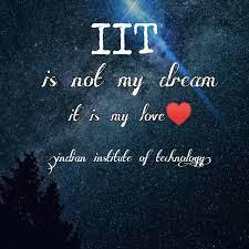 IIT dream wallpaper by Mukutraj - 67 ...
