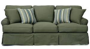 3 cushion sofa slipcovers t cushion sofa large size of fit t cushion sofa slipcover couch