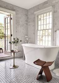 Small Picture 812 best Beautiful Bathrooms images on Pinterest Room Dream