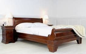 mahogany bedroom furniture. collection in modern mahogany furniture old bedroom antique