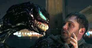 Venom' Concept Art Brings Mark Bagley Symbiote To Life For Tom Hardy -  Latest Celebrity News