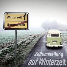 Zeitumstellung Auf Winterzeit Sprüche Suche