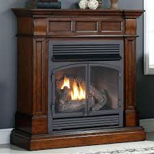 vent free gas fireplace inserts vent free fireplace vent free gas fireplace inserts home depot ventless