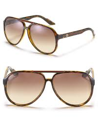 gucci aviator sunglasses. gucci aviator sunglasses i