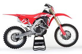 2018 ktm motocross bikes. interesting bikes 01hondacrf450rxweb2 and 2018 ktm motocross bikes