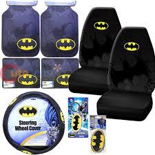 batman car seat cover set car seat batman car seat batman car seat