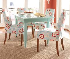 blue dining room furniture. Blue Dining Room Chairs For Bold Interior Lovers Furniture S