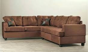 brilliant best lounging couches modern comfy couch sectionals big full size of pertaining to modular sofa