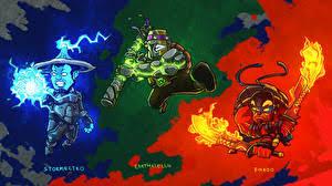 ember spirit wallpaper 19 images pictures download