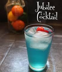jubilee l recipe tequila gin vodka blue curacao lemon club