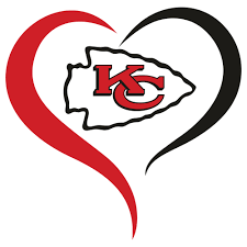 Browse chiefs logo pictures, photos, images, gifs, and videos on photobucket Kansas City Chiefs Logo Svg Kansas City Chiefs Heart Nfl Svg Cut File Download Jpg Png Svg Cdr Ai Pdf Eps Dxf Format