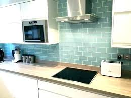tiled walls in kitchen medium size of blue and white patterned bathroom tiles wall kitchen best