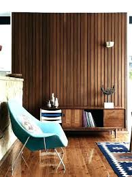 modern wood wall decor photo by sculpture accent plank interior panels paneling ideas walls w