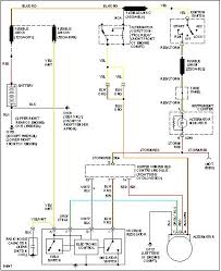 alt wiring diagram for 1990 mercury grand marquis 5 0 motor graphic