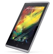 HP Slate6 VoiceTab price, review and ...