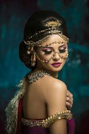 explore stani makeup indian bridal makeup and more