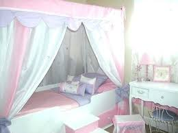 princess canopy beds for girls – blockchainjobs.club