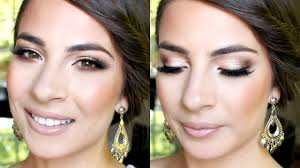 mac makeup appointments jessica alba inspired makeup tutorial you