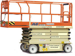 jlg es wiring related keywords suggestions jlg es jlg 1930es scissor lift wiring diagram nilza net