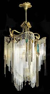 beautiful 388 best chandeliers crystals images on chandeliers for antique chandelier for