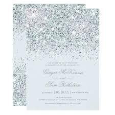 Wedding Invites Templates Shukyakumaster