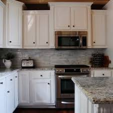 above oven microwave. Microwave Above Stove With Raised Cabinet Oven O