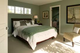 interior design simple interior house paint cost home design furniture decorating gallery in interior design