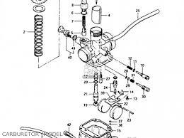 suzuki quadrunner 160 wiring diagram on suzuki images free Suzuki Quadrunner 160 Wiring Diagram suzuki quadrunner 160 wiring diagram 10 suzuki 250 quadrunner parts suzuki lt160 manual pdf 1995 suzuki quadrunner 160 wiring diagram