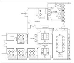 best office layout design. Further Information Best Office Layout Design