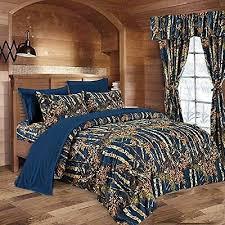 comforters sets home garden 1 pc